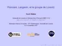 http://henri-poincare.ahp-numerique.fr/files/omeka25-poinca/242/2012_iut-charlemagne.pdf