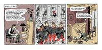 http://henri-poincare.ahp-numerique.fr/files/omeka25-poinca/26/1870_jeunesse_1000.jpg