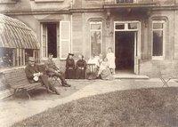 http://henri-poincare.ahp-numerique.fr/files/omeka25-poinca/206/1908_longuyon7_1024.jpg