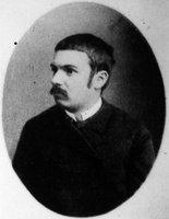 http://henri-poincare.ahp-numerique.fr/files/omeka25-poinca/175/1887_henri_595.jpg