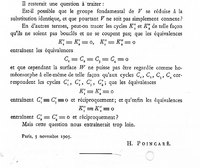http://henri-poincare.ahp-numerique.fr/files/omeka25-poinca/152/1904_complement-analysis-si.jpg