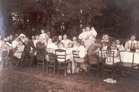 http://henri-poincare.ahp-numerique.fr/files/omeka25-poinca/135/1908_remenoncourt-1024.jpg