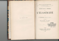 http://henri-poincare.ahp-numerique.fr/files/omeka25-poinca/10/1892_elasticite.jpg