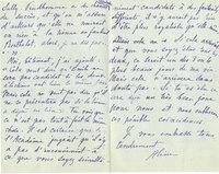 http://henri-poincare.ahp-numerique.fr/files/omeka25-poinca/58/1907_aline-1bc_1000.jpg