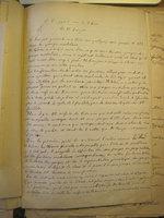 http://henri-poincare.ahp-numerique.fr/files/omeka25-poinca/151/1896_rapport-rougier_800.jpg
