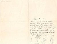 http://henri-poincare.ahp-numerique.fr/files/omeka25-poinca/227/1890_lozere-terrains-1_1000.jpg
