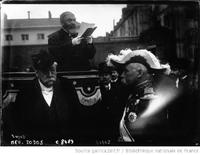 http://henri-poincare.ahp-numerique.fr/files/omeka25-poinca/132/1912-langlois-funeral-agence-Meurisse.jpg