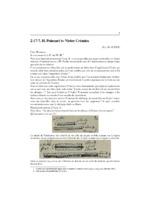 cremieu11.pdf