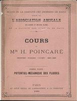 http://henri-poincare.ahp-numerique.fr/files/omeka25-poinca/4/1886_cours-meca.jpg
