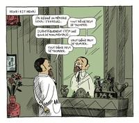 http://henri-poincare.ahp-numerique.fr/files/omeka25-poinca/188/2012_miroir_1000.jpg