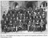 http://henri-poincare.ahp-numerique.fr/files/omeka25-poinca/318/1905_poincare-painleve-x_10.jpg