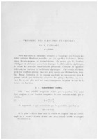 http://henri-poincare.ahp-numerique.fr/files/omeka25-poinca/3/1882_theorie_groupes_f.pdf