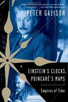 einstein-poincare.jpg