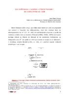 http://henri-poincare.ahp-numerique.fr/files/omeka25-poinca/251/2011_poincare-ginoux.pdf