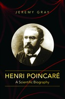 http://henri-poincare.ahp-numerique.fr/files/omeka25-poinca/327/k9833.gif