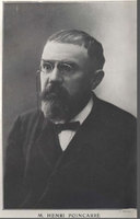 http://henri-poincare.ahp-numerique.fr/files/omeka25-poinca/147/1908_poincare_498.jpg