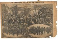 http://henri-poincare.ahp-numerique.fr/files/omeka25-poinca/91/1912_obseques_1000.jpg