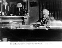 http://henri-poincare.ahp-numerique.fr/files/omeka25-poinca/208/1911_dornac-cabtravail_998.jpg