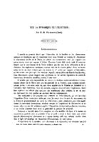 http://henri-poincare.ahp-numerique.fr/files/omeka25-poinca/15/hp1906rp.pdf
