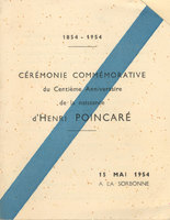 http://henri-poincare.ahp-numerique.fr/files/omeka25-poinca/114/1954_invitation-100-ans_800.jpg
