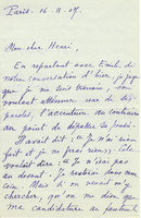 http://henri-poincare.ahp-numerique.fr/files/omeka25-poinca/58/1907_aline-1a_800.jpg