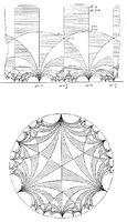 http://henri-poincare.ahp-numerique.fr/files/omeka25-poinca/32/fuchs-3_281.jpg
