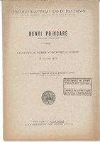 http://henri-poincare.ahp-numerique.fr/files/omeka25-poinca/156/1913_circolo-matematico.jpg