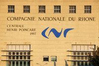 http://henri-poincare.ahp-numerique.fr/files/omeka25-poinca/168/1957_centrale.jpg