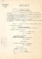 http://henri-poincare.ahp-numerique.fr/files/omeka25-poinca/115/1913_decret-lycee-poincare-800.jpg