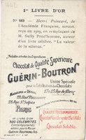 http://henri-poincare.ahp-numerique.fr/files/omeka25-poinca/86/1910_poincare-choco-verso_800.jpg