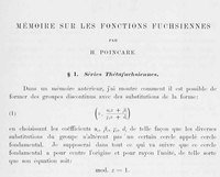 http://henri-poincare.ahp-numerique.fr/files/omeka25-poinca/2/1881_memoire_sur.jpg