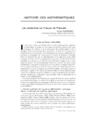 http://henri-poincare.ahp-numerique.fr/files/omeka25-poinca/179/smf_gazette_85_33-54.pdf
