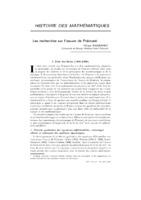 http://henri-poincare.ahp-numerique.fr/files/omeka25-poinca/179/smf_gazette_85_33-54.pdf