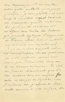 http://henri-poincare.ahp-numerique.fr/files/omeka25-poinca/59/1901_lorentz-c_800.jpg