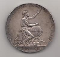 medaille_suede_1889.jpg