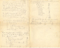 http://henri-poincare.ahp-numerique.fr/files/omeka25-poinca/43/1878_amis-M09bc_1000.jpg
