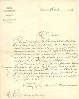 http://henri-poincare.ahp-numerique.fr/files/omeka25-poinca/154/1904_cassation2a_800.jpg