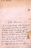 http://henri-poincare.ahp-numerique.fr/files/omeka25-poinca/54/1902_cremieu-19a_800.jpg