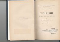 http://henri-poincare.ahp-numerique.fr/files/omeka25-poinca/6/1895_capillarite.jpg