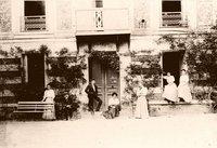 http://henri-poincare.ahp-numerique.fr/files/omeka25-poinca/331/1908_longuyon5_1024.jpg