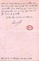 http://henri-poincare.ahp-numerique.fr/files/omeka25-poinca/54/1902_cremieu-19b_800.jpg