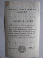 http://henri-poincare.ahp-numerique.fr/files/omeka25-poinca/105/1896_berlin_450.jpg