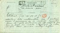 http://henri-poincare.ahp-numerique.fr/files/omeka25-poinca/113/1912_telegramme-mittag-leff.jpg