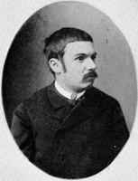 http://henri-poincare.ahp-numerique.fr/files/omeka25-poinca/175/1887_henri_400.jpg